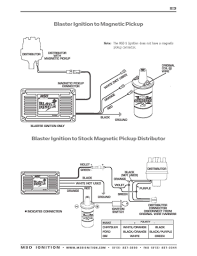 msd blaster 2 wiring diagram wiring diagrams best msd blaster 2 wiring diagram wiring diagram online 1969 camaro tach wiring diagram i0 wp com