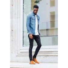 The following are 40 men's suede shoes ideas on how you can match them with different outfits and brown suede boots comes out beautifully when worn with grey trousers and completed with cream. 17 Best Brown Chelsea Boots Outfit Ideas Chelsea Boots Outfit Mens Outfits Brown Chelsea Boots