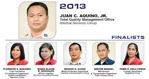 Sbma Organizational Chart Employee Of The Month And Year Program