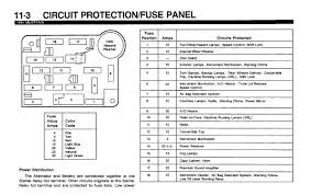 1993 mustang fuse box manual wiring diagram library 1993 mustang fuse box diagram detailed wiring diagram