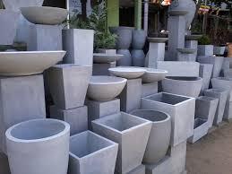 Big Concrete Planters Concrete Molds For Sale Planters Google Search Arbors