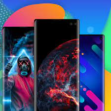 Wallpapers Ultra HD 4K for Android ...