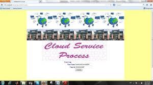 Online Snapshot Online Service Shop Login Snapshot Download Scientific Diagram