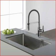 Undermount Sinks Best Kraus 30 Inch Undermount Single Bowl Steel