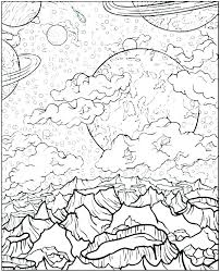 Travel Coloring Pages Kinkenshopinfo