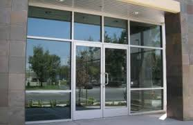 commercial steel entry doors. inspiration of commercial steel entry doors and