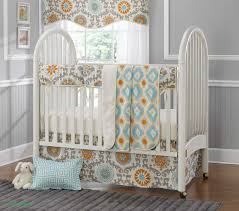 mandarin and aqua damask per free baby bedding from liz and roo available as