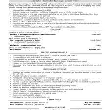 Real Estate Agent Resume Sample Wedding Hostess Sample Resume
