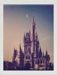 Fairy Castle Night Light Fairytale Castle Instalab Instalabapp Instant Filter