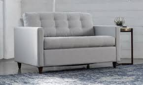 best sleeper sofas for small spaces. Wonderful Sofas With Best Sleeper Sofas For Small Spaces Apartment Therapy