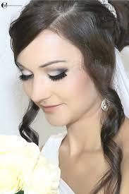 chau m victoria australia photographer makeup artist