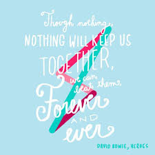 Nerdy Love Quotes Mesmerizing 48 Adorable Love Quotes For The Ultimate Pop Culture Nerd
