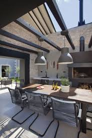 Design Outdoor Kitchen Online 73 Best Images About Outdoor Kitchens And Living Rooms On