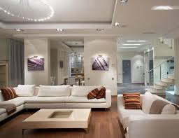 Home Interior Design Trends Unbelievable Top 10 Modern 2014 And Stylish  Room Colors 16
