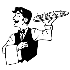 Catering Clipart Catering Office Cliparts Free Download Clip Art Webcomicms Net