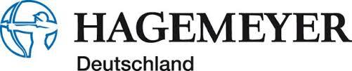 Dhollandia Deutschland - Hubladebühnen, Lifte, Ladebühnen für
