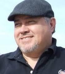 Juan Trevino Service Details - Kentwood, Michigan | Simply Cremations