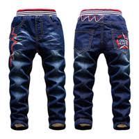 <b>Winter</b> Trousers For <b>Boys</b> Australia | New Featured <b>Winter</b> Trousers ...