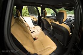 volvo xc90 interior 2016. photo gallery 60 volvo xc90 interior 2016