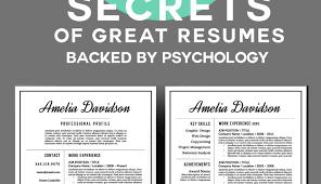 Visual Resume Templates Psychiatric Social Worker Sample Resume