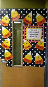 fall office decorating ideas. best 25 fall classroom door ideas on pinterest decorations school doors and preschool welcome office decorating
