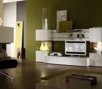 living room interior design photo gallery contemporary designs