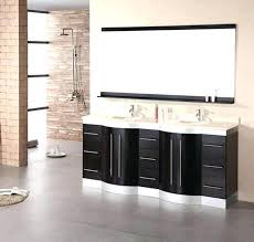 2 sink bathroom vanity. New Bathroom Vanity 2 Sink Vanities Medium Size Of Gray A