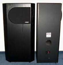 bose 401. bose 401 stereo tower speakers direct reflecting floor speakers wanted - canuck audio mart bose