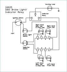 fender nashville telecaster n3 pickup wiring diagram wiring fender nashville telecaster wiring diagram wiring and diagramnashville telecaster wiring diagram wiring diagram and schematics fender