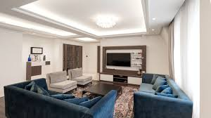 Pop Ceiling Designs For Living Room India Pop Designs For Halls 6 Ceiling Ideas That Are Always In Style