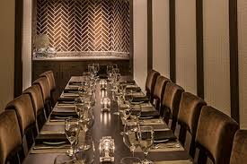 boston private dining rooms. Delighful Private Private Dining Rooms Boston Ocean Prime Steak  Fresh Seafood Best Decor To E