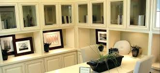 custom home office cabinets. Beautiful Home Custom Office Cabinets Simple White Home Semi   Inside Custom Home Office Cabinets I