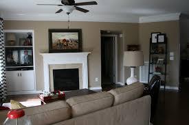 Beautiful Perfect Living Room Accent Wall Hd9d15 Design Inspirations