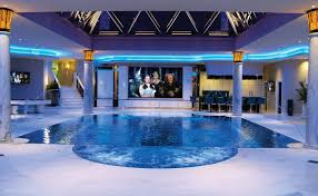 home indoor pool with bar. Pools Rooftop Swimming In Washington Dc Classy Indoor Evansville Entrancing Pool Plans Design With Infinity Exquisite Home Bar P