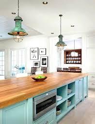 kitchen lighting fixture. Kitchen Light Fixture Ideas Fancy Lighting Fixtures Old Fashioned Lights Retro
