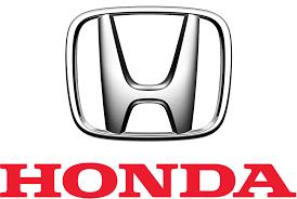 Honda Logo · Kostenloses Bild auf Pixabay