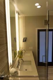 Resort Master Bathroom Remodel in Rochester, NY | Concept II