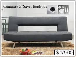 Furniture Stores in Tempe Where to Buy Discount Mattress and