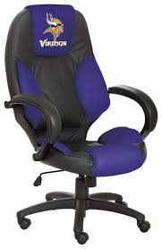 buying an office chair. Compare Prices On Virginia Tech Hokies Office Chairs From Top Online Fan Gear Retailers. Save Money When Buying The Of Your Favorite Sports An Chair