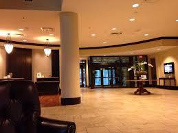2 bedroom suites san antonio texas. 2 bedroom suites san antonio tx hotels with in photos texas