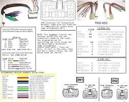 scosche wiring harness diagram wiring diagram user scosche wiring harness diagram
