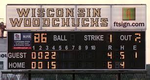 2018 Little League Pitch Count Chart Baseball Rules Wikipedia