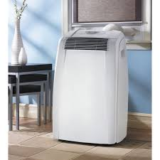 air conditioning portable unit. amazon.com: delonghi pacc120e 12,000 btu portable air conditioner with remote control: home \u0026 kitchen conditioning unit 8