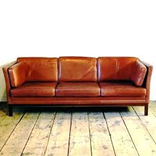 leather sofas made in usa full grain leather sofa full grain leather sofa good full grain leather sofas made in usa