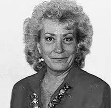 Dianne HENDRIX Obituary (1946 - 2016) - Anchorage, AK - Atlanta ...