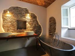 country bathroom designs 2013. Prepossessing Country Bathroom Designs 2013 Backyard Style For 1400993239842.jpeg Decorating Ideas