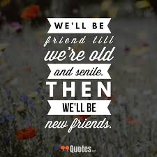 99 Cute Short Friendship Quotes You Will Love With Images Wood