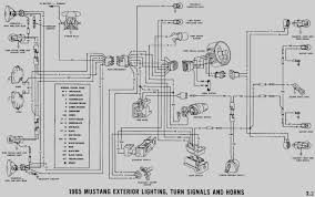 1965 ford truck wiring diagrams fordification info the 61 66 great 1965 ford wiring diagram f100 instrupanel 6769 unbelievable