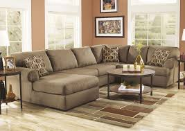 big lots ashley furniture. To Big Lots Ashley Furniture YouTube