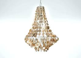 full size of pendant light chandeliers shell lighting chandelier lamp shades chic ideas pottery barn worlds